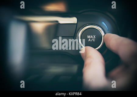 car air condition vent closeup photo car interior vent details stock photo 120732517 alamy. Black Bedroom Furniture Sets. Home Design Ideas