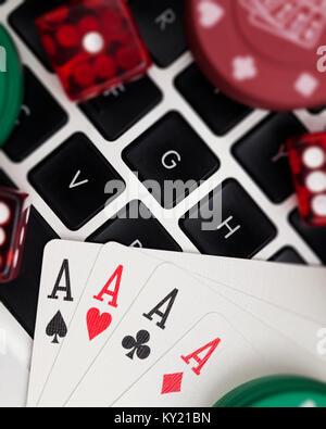 casino guru no deposit bonus