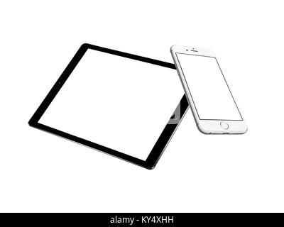 Stock Photo Education Black Color Web Design Round Internet Icon On White Background 137729406