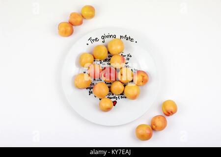Vitamin bomb - Stock Photo