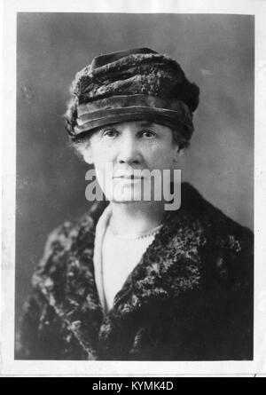 Alice Brown (1857-1948) 3358890123 o - Stock Photo