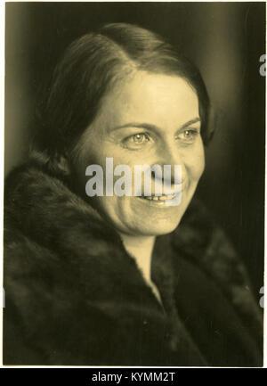 Emma Reh (1896-1982) 6891600523 o - Stock Photo