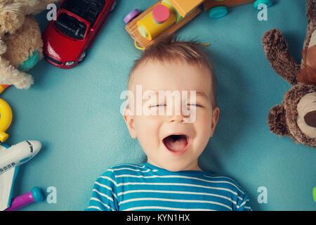 Boy Child Sleep Bed Toys 8 7 Years Soft Pillow Sleeping