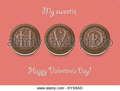 Awesome Happy Valentines Day Chocolate Gallery - Valentine Ideas ...