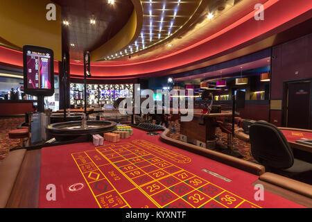 free casino slots jade monkey