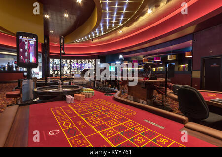 Casino with best slots in vegas, Online casino games germany