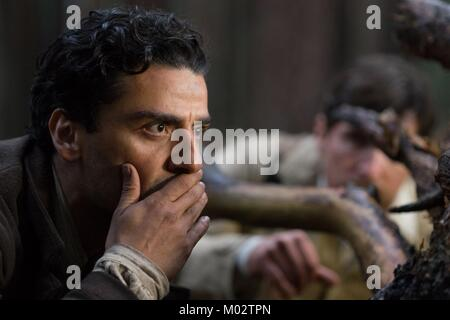 The Promise - Stock Photo
