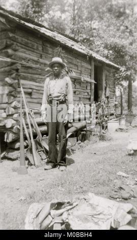 Willis Winn, Marshall - Stock Photo