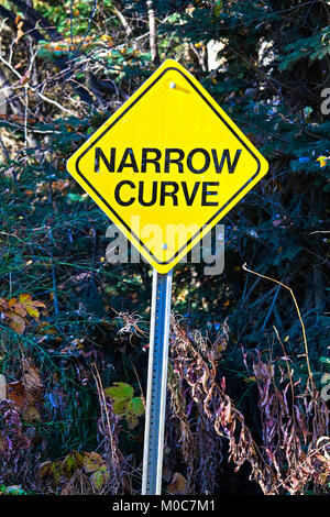how to get speed curve on the road