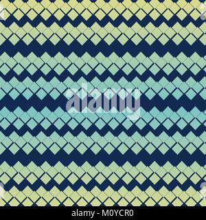 graphic seamless decoration background pattern - Stock Photo