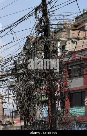 typical-electrical-wiring-in-kathmandu-nepal-m10h88 Where Is Wiring H on