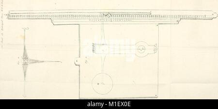 Acta Academiae scientiarum imperialis petropolitanae (1778) (16769797942) - Stock Photo