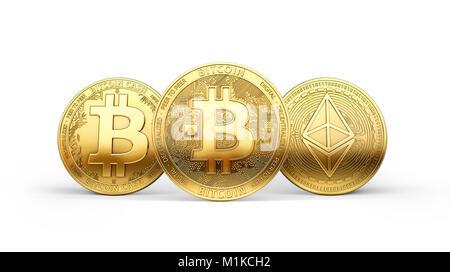 bitcoin price 2018 february