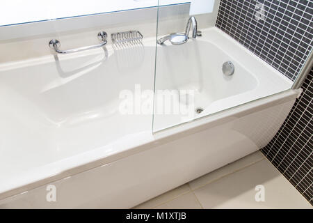tub bath shower bathtub shallow combo