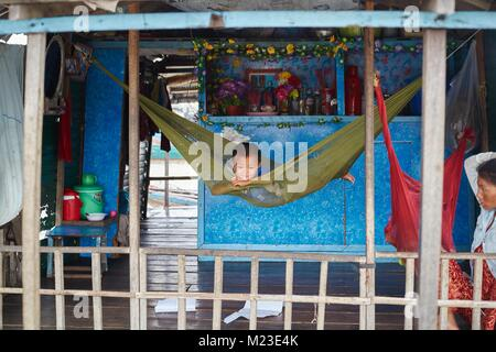 Village Boy Stock Photos, Images, & Pictures   Shutterstock