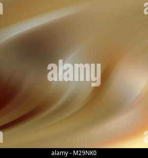 abstract blurry color background. Curved diagonal lines. Design element. - Stock Photo