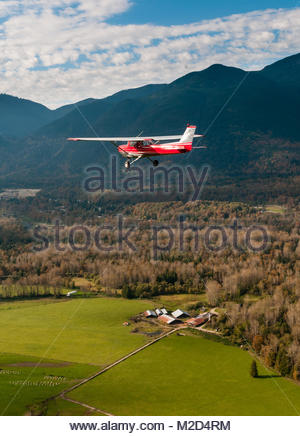Airplane Design Vector Shape Of A Plane With Trails Stock Photo