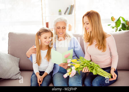 Handmade poem pleasure looking draw picture heart freshness concept. Friendly cute kind cheerful excited delightful - Stock Photo