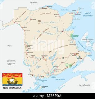 geography travel Canada Nova Scotia Peggy s Cove fishing