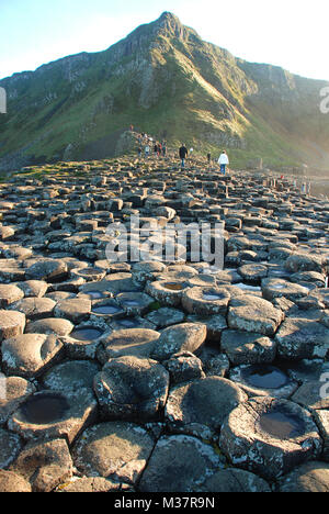 Giant s causeway hotels near