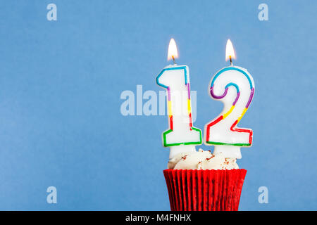 Super 12Th Birthday Cake Age 12 Birthday Twelve Party Celebration Funny Birthday Cards Online Overcheapnameinfo