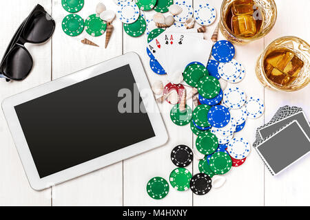 free casino cash codes