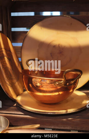 drink, kitchen, jug, water, devices icons, devices, kitchen tools, metal, tree, cook, dishes set, dishes, beautiful, - Stock Photo
