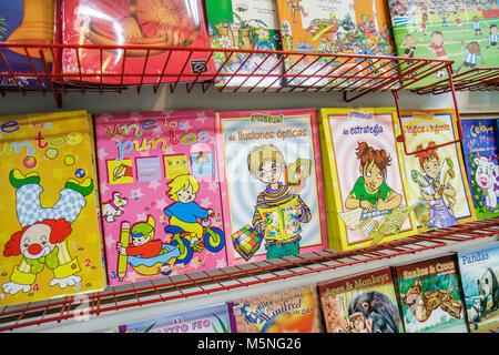 Mexico, Mexican, Yucatán Peninsula, Quintana Roo, Cancun, Avenida Tulum, Plaza las Americas, shopping shopper shoppers shop shops market markets marke