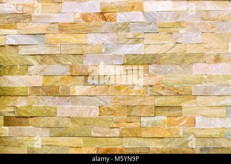 Outstanding Decorative Brick Wall Patterns Photos - Wall Painting ...
