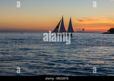 berömd, båt, enjoy, famous, Florida, fotografering, fritid, fun, fun sea sunset, Hav, holiday, holidays, jet ski, - Stock Photo