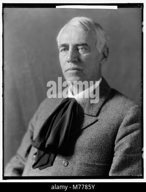 Thomas F. Bayard
