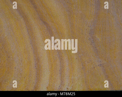 Natural abstract sandstone wall background patterns.