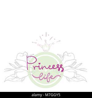 Party Bridal Shower Hen Birthday Card Color Girl Projekt Logo Print T Shirt