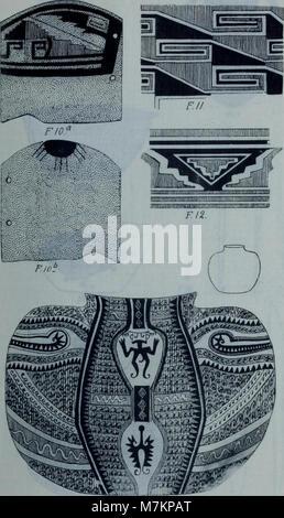 Boletín de la Academia Nacional de la Historia (1912) (14598429040) - Stock Photo