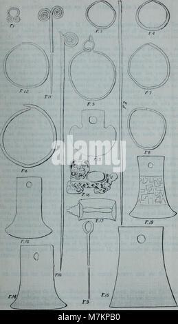 Boletín de la Academia Nacional de la Historia (1912) (14762347264) - Stock Photo
