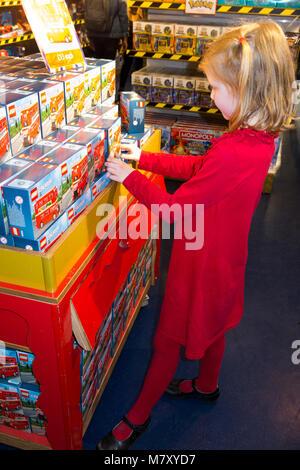 lego girl Stock Photo: 21029056