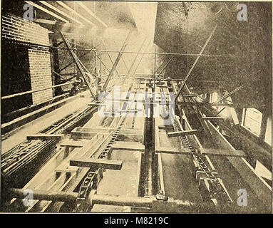 Canadian mining journal January-June 1905 (1905) (14595878758)