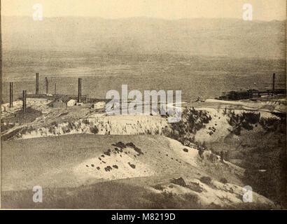 Canadian mining journal January-June 1905 (1905) (14759224926)