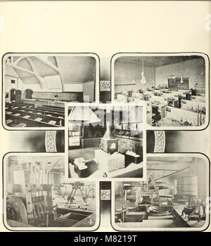 Canadian mining journal January-June 1905 (1905) (14782400875)
