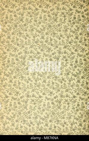 Durch Bosnien und die Herzegovina kreuz und quer; Wanderungen (1897) (14595224400) Stock Photo