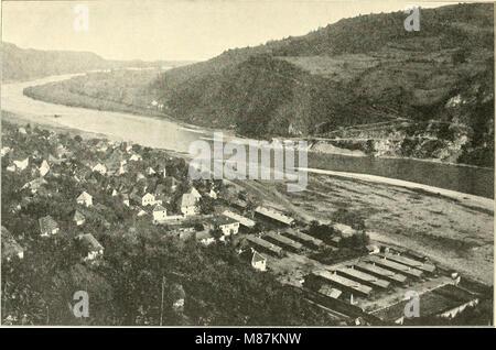Durch Bosnien und die Herzegovina kreuz und quer; Wanderungen (1897) (14779343384) Stock Photo