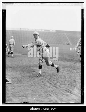 Ross, Boston, 1924 LOC npcc.11186 - Stock Photo