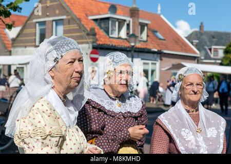 dutch mail order brides