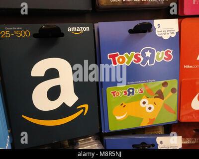 Next Gift Card 10 Stock Photo 92605651 Alamy