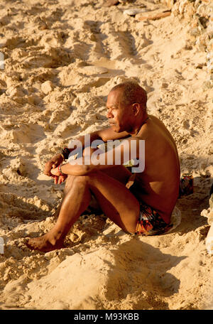 Images from my time in Rio de Janeiro and Salvador, Bahia. covering from beach to landscape. - Stock Photo