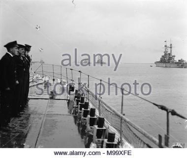 british-diplomacy-1914-1918-a-british-to