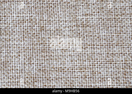 Weaving texture background pattern. Sackcloth textured - Stock Photo