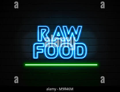royalty free raw images