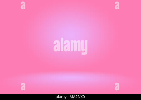 abstract pink background christmas valentines layout design studio