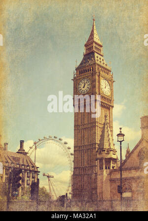 big view photography. Delighful View Big Ben London UK View From Abingdon Street Photo In Grunge And Intended Photography